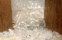 Water in Drylands